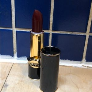 Pat McGrath LuxeTrance Lipstick - 35mm